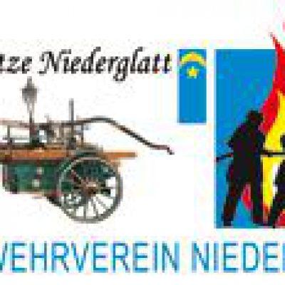Feuerwehrverein Niederglatt