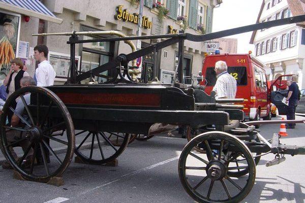 handdruckspritze-ackermann-1847-freiwillige-feuerwehr-hirrlingen