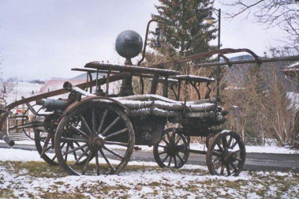 handdruckspritze-aebi-1896-b-original