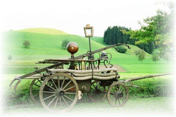 handdruckspritze-aebi-la-go-landiswil