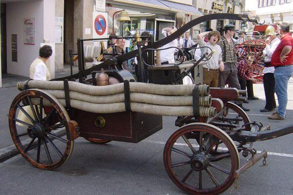 handdruckspritze-kurtz-1880-freiwillige-feuerwehr-aulendorf